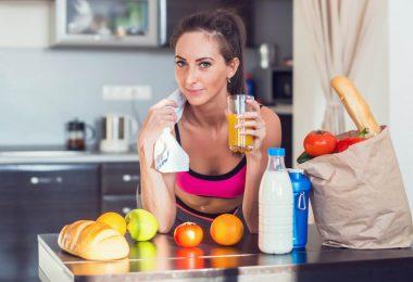 dicas-de-alimentacao-como-se-alimentar-antes-de-fazer-exercicios-na-academia.jpeg