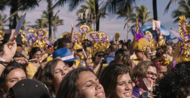 cuidado-no-carnaval-entenda-quais-sao-os-efeitos-do-alcool-no-corpo-humano.jpeg