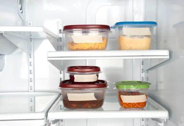 entenda-como-organizar-e-planejar-a-sua-alimentacao-semanal.jpeg