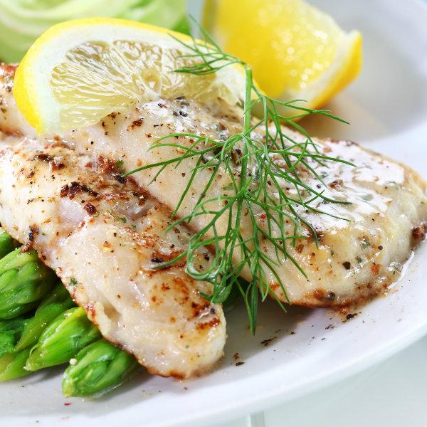 o-amor-e-fitness-veja-receitas-para-um-jantar-romantico-de-dia-dos-namorados.jpeg