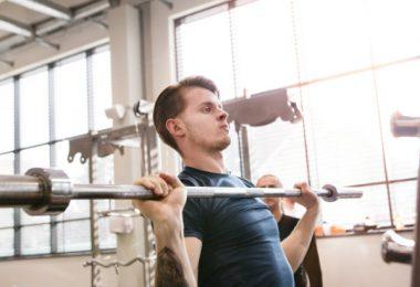 5-dicas-para-manter-a-sua-motivacao-para-treinar.jpeg