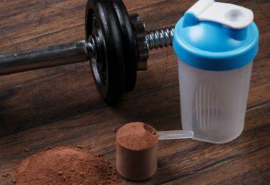 suplementos-alimentares-e-atividade-fisica.jpeg
